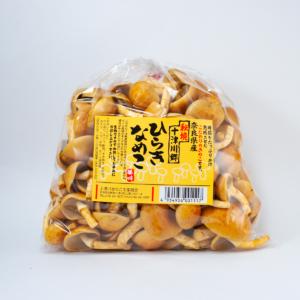 hiraki-nameko
